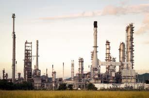 epoxidharzbeschichtung fuer industriefussböden